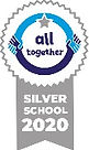 Silver%20Award%202020%20Colour_edited.jp