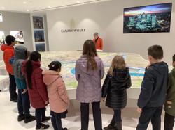Canary Wharf Group 2