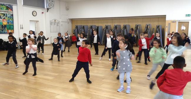 Dance Workshop 2.png