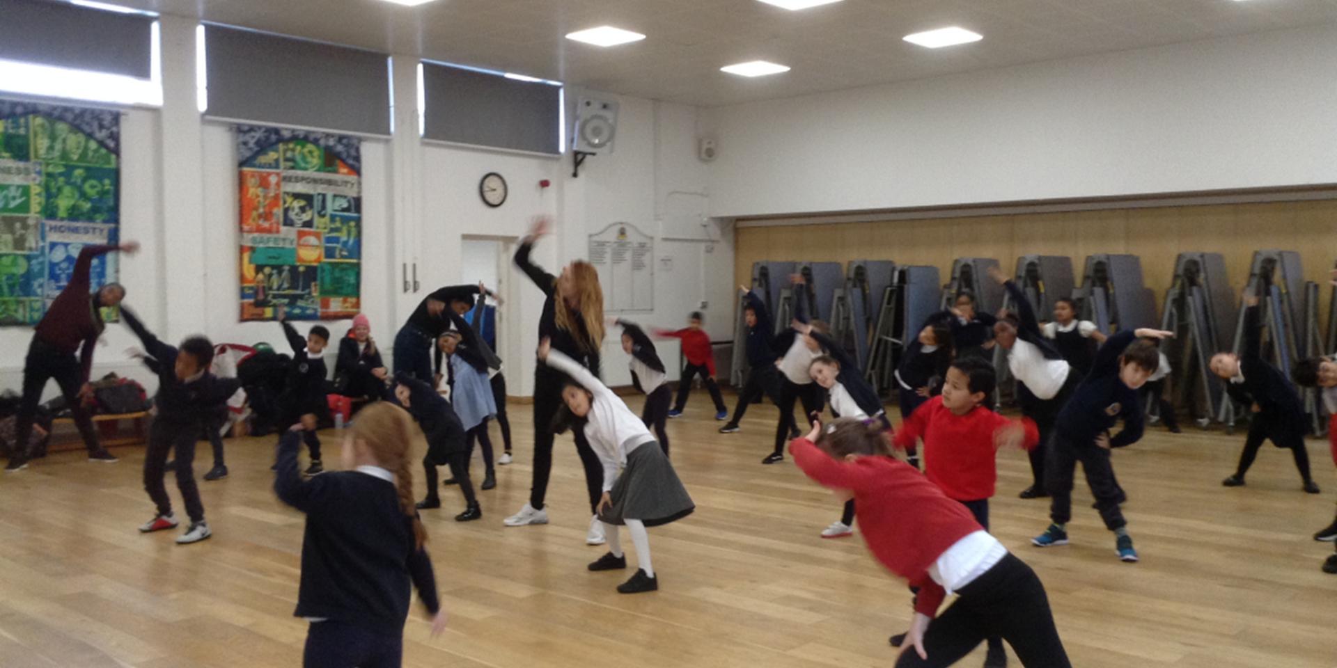 Dance Workshop 1.png