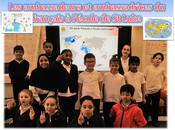 French Ambassadors 13.02.20.png
