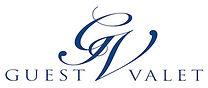 guest valet guest amenities