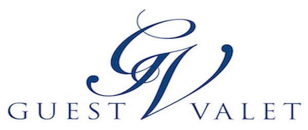 cropped-cropped-standard-gv-logo-with-ta