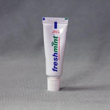 Freshmint Toothpaste