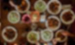 food5.png
