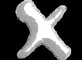 The Exhibitionist Logo