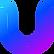 UserWay Accessibility logo