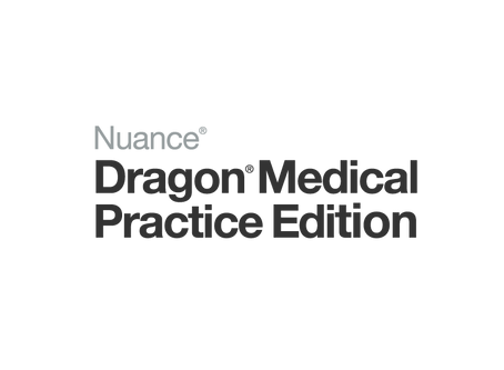 Nuance Unveils AI-Powered Dragon Medical Practice Edition 4 to Improve Documentation Accuracy and Ef