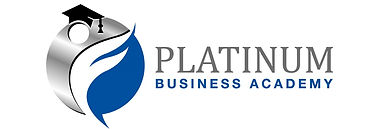 Platinum Business Academy -Nugegoda and Wattala Tuiton Centers