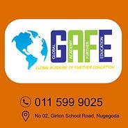GAFE logo - chirath fonseka.jpg