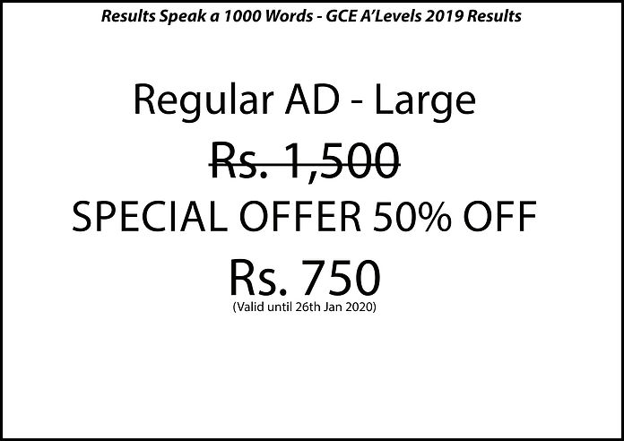 Regular AD - Large.jpg