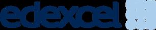 Edexcel Logo.png