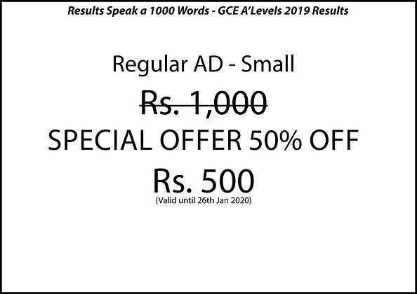 Regular AD - Small.jpg