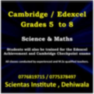 Publication2018_3_2 - Scientas College.j