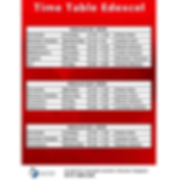 Platinum Nugegoda Kohuwala Edexcel Timetable