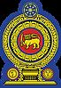 National Curriculum Logo.png