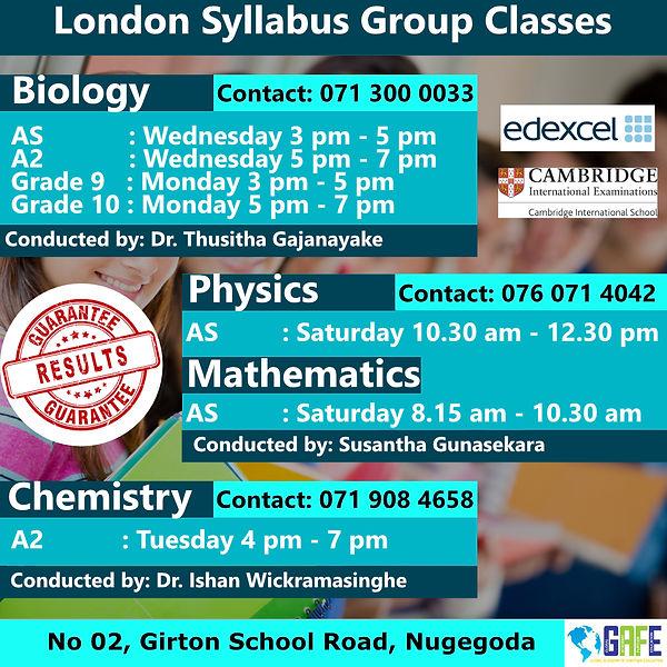 London Syllabus Class Post.jpg
