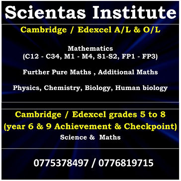 Publication2018_3 - Scientas College.jpg