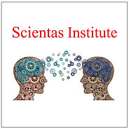 logo - Scientas College.jpg