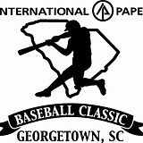member 27- IP Baseball.jpg