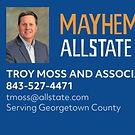 member 52- troy moss, allstate.jpg