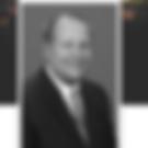 member 14- Kent V., Ed. Jones.png