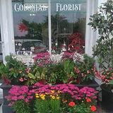 Colonial Florist.jpg