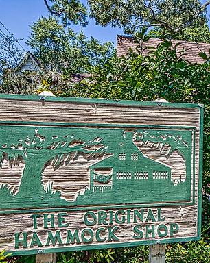 Original Hammock Shop