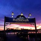 member 23- harborwalk.jpg
