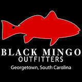 Black Mingo Outfitters.jpg