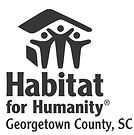 member 22- habitat.jpg