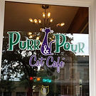 member 39- purr and pour.jpg