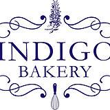 member 29- indigo bakery.jpg