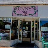 member 4- aunnys.png