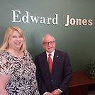 Member 13- Friedman, Ed. Jones.jpg
