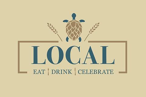 Local Logo.jpg