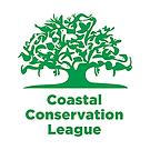 member 8- conservation.png