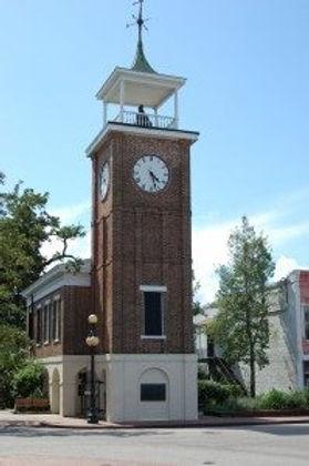 Rice-Museum-Clock-Tower-199x300-199x300.