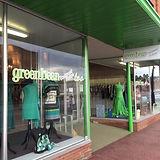 member 20- greenbean.jpg