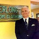 member 25- bill herlong.jpg
