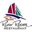 member 43- river room.jpg