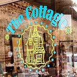 New Member- The Cottage.jpg
