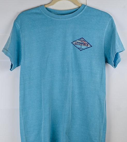 Coordinates Shirt