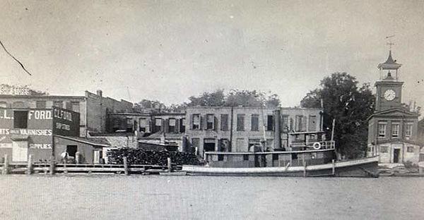 GeorgetownHistory-640x333.jpg