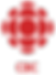 CBC_logo_onair-red rgb.png