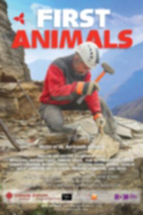 First Animals Poster 12x18 V10 web.jpg