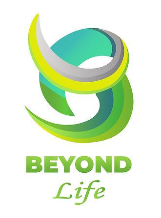 Beyond_Life_LOGOV01-01.jpg