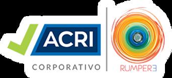LogoAcriCorp.png