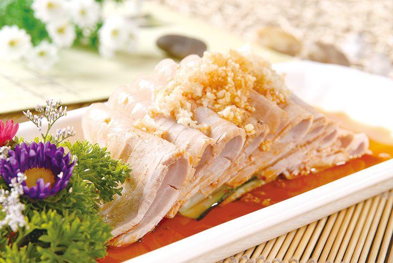 蒜泥白肉 (1) 副本.jpg