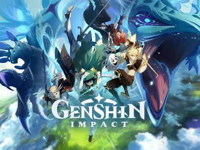 Genshin Impact: Como vincular conta para jogar em diferentes plataformas